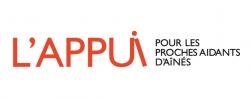 appui-logo