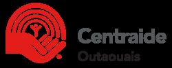 Centraide Outaouais