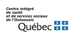 cisss_outaouais
